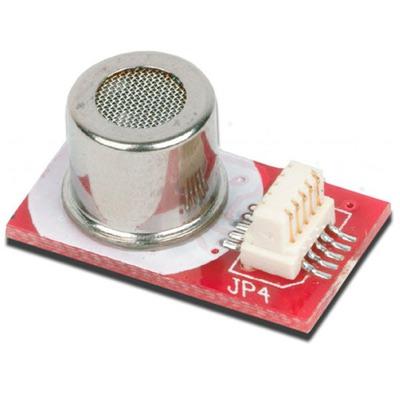 893 - Сменный сенсор A-7 (сенсор для алкотестера Динго А-070 и AL-7000)